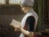 [Review] 우리는 계속해서 독서할 시간이 필요하다 - 출판저널 516호