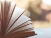 [Review] 사람이 책에, 책이 사람에게 더 가까워지도록 - 출판저널 516호 [도서]
