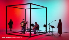 [인디View] 감정소모송라이터, 우주왕복선싸이드미러의 음악 Part1