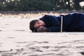 [Opinion] 밤의 해변에서 혼자, 사랑의 모습 [영화]