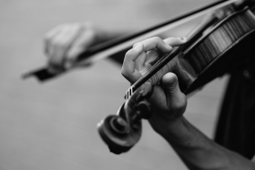 [PRESS] 베토벤의 깊이를 만나는: 앙상블 더 브릿지와 함께 하는 성경주 바이올린 리사이틀