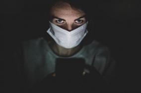 [REVIEW] 인간의 민낯을 본다면 - 스켑틱 Vol.21: 코로나19와 질병X의 시대