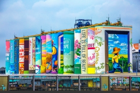 [Opinion] '도시 재생'으로 증명된 문화예술의 위상 [문화 전반]