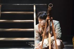 [Review] 나약한 갈릴레이의 '최후진술'