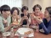 [PRESS] 쌀국수는 3/4박자, 한정식은 6/8박자, '1인용 식탁' [공연]