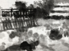 [ART AGIT] 비 오는 날.