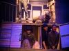 [Preview] 연극 '고기 잡이 배' - 작은 배 위의 사건으로 보는 인간의 권리와 잔혹성이 뒤섞인 우리 사회의 참상 [공연]