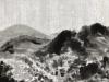 [ART AGIT] 깊은 산 속