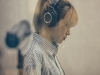 [인디View] 정아로의 음악을 아로새기다 Part 1