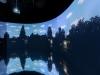[Review] 상식에서 벗어난 사고의 힘 - '르네 마그리트 특별전 Inside Magritte'