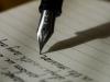 [Opinion] 사랑으로 편지 쓰기 - 『비너스에게』 [도서]