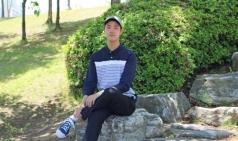 """[Interview] 한재훈 에디터, """"다양하게, 열심히 글 작업 해나가고 싶다"""""""