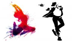 [Opinion] 당신에게 춤은 예술인가요? [문화 전반]