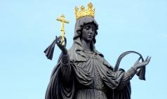 [Opinion] 십자가와 왕관 - 칼릴 지브란, '예언자' 2 [문학]