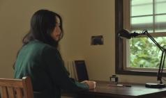 [Project 당신] 시를 쓰듯 글을 쓰는 사람 - 김해서 에디터와의 인터뷰