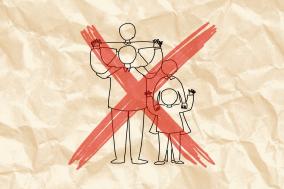 [Opinion] 나는 효자가 아니라 시민이다 [사람]