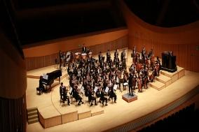 [PRESS] 다이나믹 클래식 Masterpiece Series I : 베토벤 & 라흐마니노프의 위대한 여정