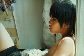 [Opinion] 도심속 방치된 아이들 : [영화] 아무도 모른다