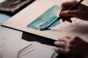 [쓸모의 일기] 01. 저는 예술하는 노동자인데요