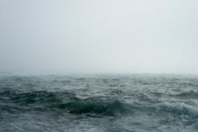 [Preview] 고기잡이 배, 바다로 간 한국 사람들 [공연]