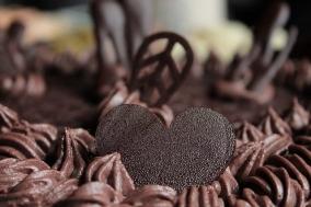 [Review] '사랑은 초콜릿 같은 것이 아닐까?' – '문학으로 사랑을 읽다' [도서]