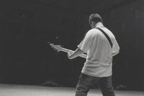 [인디View] 감정소모송라이터, 우주왕복선싸이드미러의 음악 Part2