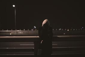 [Opinion] 알지 못했던 당신의 죽음 [사람]