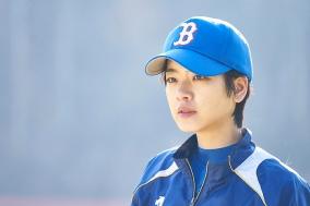 [영화] 야구소녀
