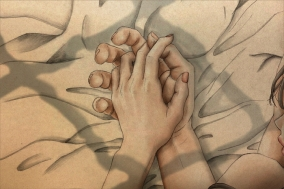 [Review] '사랑'이라는 감정에 대하여 - 책 '몸의 언어'