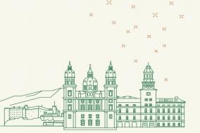 [PRESS] 언택트 시대의 여행 '예술과 함께 유럽의 도시를 걷다'