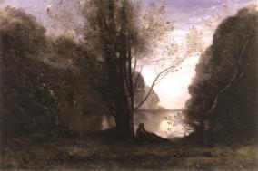[Review] 예술의 풍경과 삶의 풍경 사이에서 - 예술과 나날의 마음