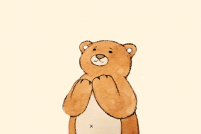 [거북이의 손그림] 어떤 동물로 태어나고 싶나요?