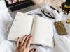 [Opinion] 더듬거리는 읽기의 힘 - 창작과 비평 2020 봄호 [도서]
