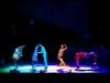 [Review] 다시없을 멋진 고집쟁이들에게 전하는 감사와 찬사, 연극 - '팜Farm'