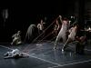 [Preview] 아이의 눈으로 바라보는 세상의 잔혹함 - 연극 '위대한 놀이'