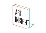 [Vol.617] 제8회 ART insight