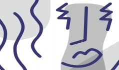 [Review] 비혼, 여성, 장녀의 돌봄노동에 대하여, '장녀들' [도서]