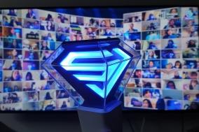 [Opinion] 인생 첫 온라인 콘서트 - 슈퍼주니어의 '비욘드 더 슈퍼쇼' [문화 전반]