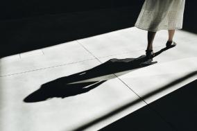 [Review] 여성의 삶에 드리워진 그늘 - '장녀들'