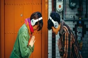 [Opinion] '소리', 시각예술의 틈을 파고들다 [다원예술]