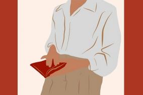 [도서] 낯익은 타인을 대하는 법