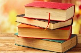 [Review] 코로나 뉴노멀에 생각해보는 책과 글의 가치: 출판저널 517호