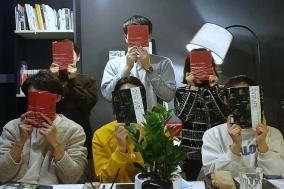 [Interview] '기본'에 놀러 오세요 - 주재훈 영화감독
