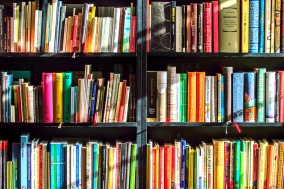 [Review] 책문화를 이루는 것들에 대해 - '출판저널 517호'