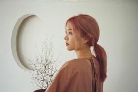 [인디View] 정아로의 음악을 아로새기다 Part 2
