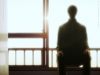 [Review] 사랑 혹은 쾌락 - 지저귀는 새는 날지 않는다 [영화]