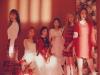 [Opinion] 걸그룹에게 더 많은 목소리를 Part.1 - (여자)아이들 [음악]