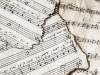 [Opinion] 음악의 치트키, 인트로(Intro) [음악]