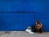 [Opinion] 선택적 동정의 뒤편에 선 사람들: 빈곤의 연대기 [도서]
