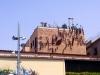 [Opinion] 바르셀로나에서 만났던 집요함들 [여행]